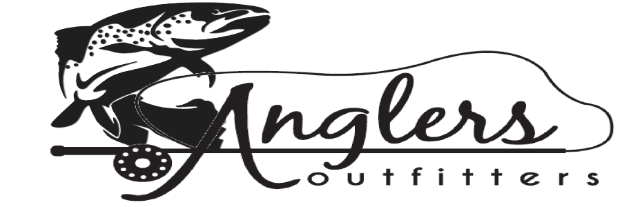 Branson Premier Fly Shop and Guide Service